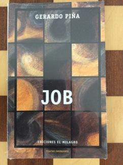 Job (portada)
