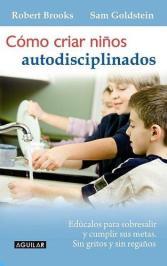 Niños autodisciplinados