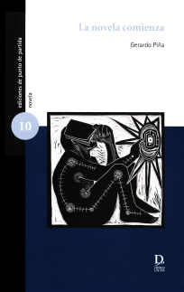 portada-novela-pina