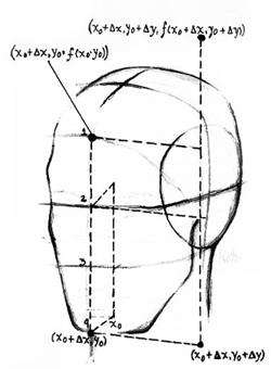 pina-gerardo01
