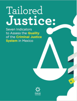 Tailored Justice (Front)
